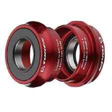 TOKEN Arsenal BB30AR Bottom Bracket Adapter For BB30 Frame With Φ24mm Crankset