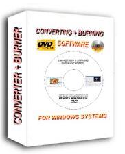 DVDFlick VIDEO CONVERSION & DVD BURNING SOFTWARE FOR WINDOWS XP VISTA 7 8 10