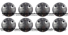 8PCS  replacement Diaphragm for EV DH1K Driver ELX 112 115 215 F01U247593