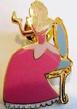 Disney Catalog Boxed Princesses Aurora Pin