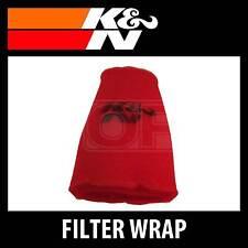K&N 25-0880 Air Filter Foam Wrap - K and N Original Performance Part