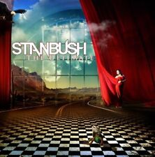Stan Bush - The Ultimate (NEW CD)
