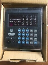 GE Series 1 Prog. Controller # IC610PRG190A