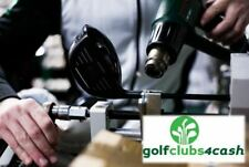 £15 CHARGE / GOLFCLUBS4CASH / FIFTEEN