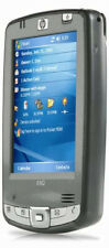 Hp Ipaq Hx2100 - Sealed And Never Opened - 4 Units Available