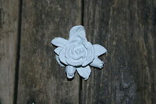 DIY Shabby Chic Appliques Roses Furniture Appliques Architectural Mouldings