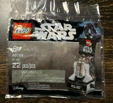 LEGO 40268 - R3-M2 (LEGO Star Wars)