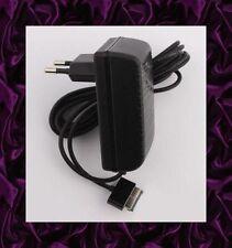 """★★★ """"""""1200 mA"""""""" CHARGEUR SECTEUR USB Pour ASUS TF101 / TF201 / Slider SL101 ★★★"""
