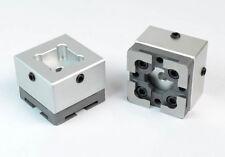 NEW - Pocket Holder for the system 3r macro system  -  26.5mm pocket