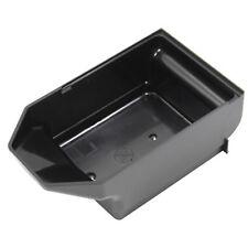 DELONGHI Lattissima EN520 Coffee Machine Plastic Drip Tray Waste Container Box