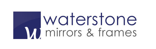 Waterstone Mirrors & Frames