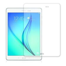 """QUALITY CLEAR SCREEN PROTECTOR GUARD FILM COVER FOR SAMSUNG GALAXY TAB A 9.7"""""""