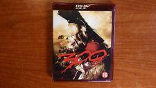 3115 HD DVD 300 Regio 2