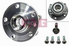Wheel Hub Bearing 713 6106 10 for VW GOLF V 1.8 GTI 1.9 TDI 4motion 2.0 FSI SDI