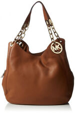 Michael Kors Large Handbags