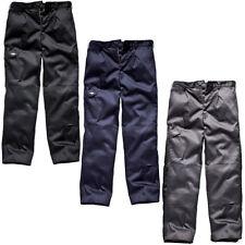 Pantaloni da uomo beige Dickies