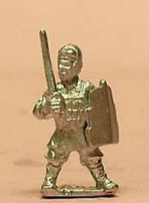 Essex - Han Chinese: Swordsmen - 15mm