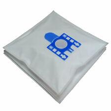 15 Miele GN bags for COMPLETE C2 C3 S2 S5 S8 S5210 S5211 S8310 S8320 S8330 S8340