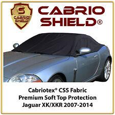 Jaguar XK/XKR Car Hood Soft Top Cover Half Cover Protection 2007-2014