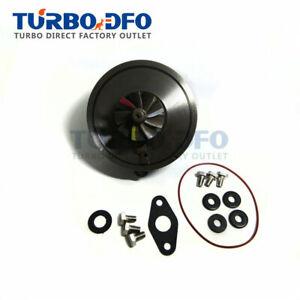 For Audi A3 1.9TDI 8P PA BJB BKC BXE 105HP 54399880022 cartridge turbo core assy