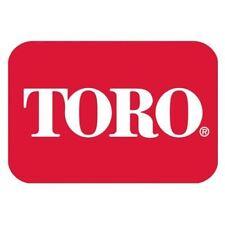 Toro Lawnmower Blade 22'' 131-4547-03, 108-9764-03 OEM Toro Atomic Mower Blade