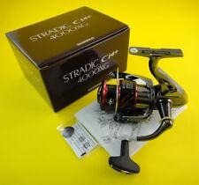 NEW SHIMANO STRADIC CI4+ 4000XG FB 4000XGFB FREE 1-3 DAYS FAST DELIVERY