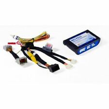 New! PAC MCI-FD22 Multi-Camera Car Interface for Select 2015-17 Ford Automobiles