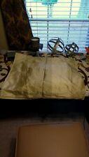 New listing Ann Gish Neiman Marcus Silk Pillow Sham 26 x 26