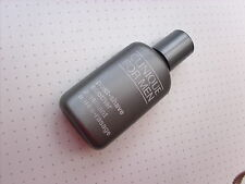 Wrinkles/Lines Lotion Travel Size Anti-Ageing Products