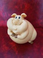 Magnífico Hucha - Pequeño Pig
