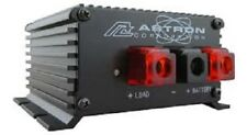 Astron Battery Backup Modules BB-30M