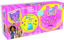 Splash Toys Aufbewahrungsbox, »Arena für Charms« NEU!!!