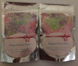 Bath bomb fizz, unicorn poopsy, magical fairy dust, unicorn party, birthday