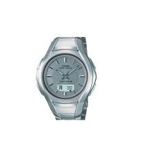 Reloj Casio Wave Ceptor Modelo WVA-104HDE-7