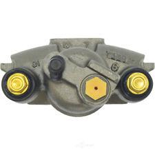 Disc Brake Caliper-Rear Disc Rear Right Centric 141.63515 Reman