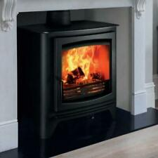Parkray Aspect 80B Boiler Stove
