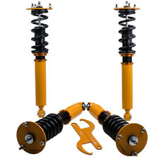 Coilover Coilovers Kit for Toyota Celsior XF10 Lexus LS400 1UZ-FE UCF10 90-94