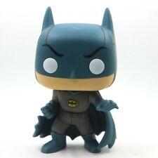 Funko Pop! Heroes: Earth 1 Batman #142
