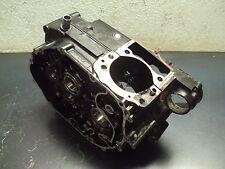 1982 82 KAWASAKI KLT 200 KLT200 3-WHEELER ENGINE CRANKCASE CRANK CASE CASES