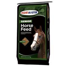 50 lb Senior Horse Feed (bff) m18