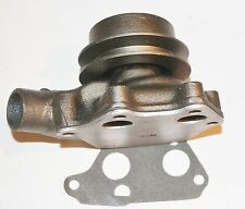Water Pump CHEVROLET 1942 1946 1947 1948 1949 1950 1951 1952 CORVETTE 1953 1954