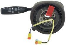 Dimmer Switch-Windshield Wiper Switch Wells SW8508 fits 2011 Dodge Durango