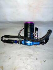 MAGNAFUEL/MAGNAFLOW FUEL SYSTEMS QuickStar 300 Fuel Pump  MP-4601