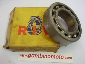 Bearing Polyest 2209 Measures 45-85-23