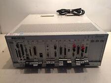 Chroma PXI PXI-52163 Mainframe with 14 day warranty