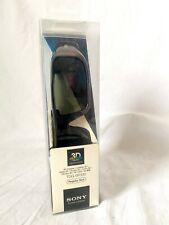 Sony 3D Active Glasses Regular Size TDG-BR100