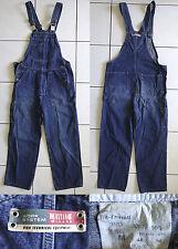 salopette Mustang jeans originale - taille M - neuve