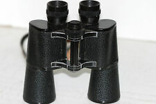 GERMAN  steinheil    8 x 40    BINOCULARS  stunnin view out ..... super lite