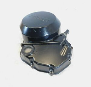 Ducati Monster 695 M695 SportClassic 1000 Engine Motor Clutch Cover Guard Case