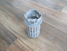 Sieb Feinsieb Filter Spülmaschine Geschirrspüler Bosch Siemens SX Neff